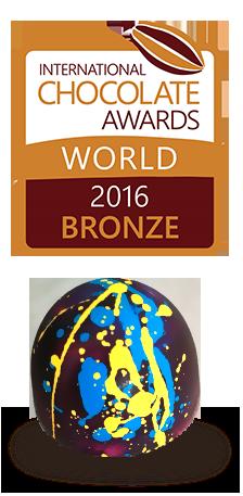 chocolate-award-bronze-2016.png