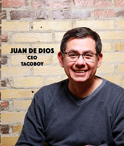 juan-ceo-tacoboyportraits_C2A0248.jpg
