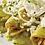 Thumbnail: 20 Enchiladas de Queso Fresco con Poblano & Cebolla