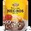 Thumbnail: Frijoles Negros Refritos San Miguel 430g