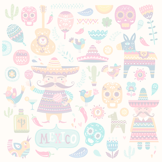 waterpaper-wall-art mexican-lowvectorstock_15318602.png