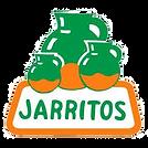 jarritoslogo_edited.png