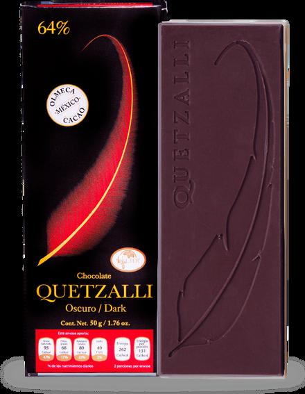 chocolate-quetzali-oscuro-min.png