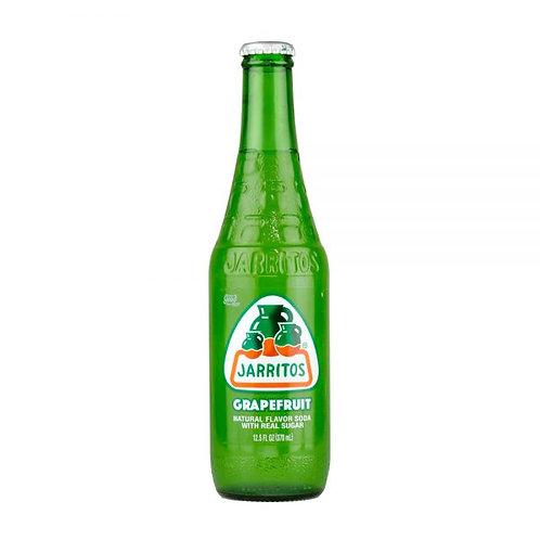 Grape Jarritos Mexicansk Soda