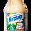 Thumbnail: Agua de Horchata Concentrada 700ml