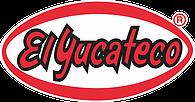 elycuateco-brand-tacoboyshop.webp