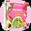 Thumbnail: 150g SPICY Guacamole Mexicano SolPuro®