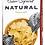 Thumbnail: 120g Natural Masa & Salt Gourmet Tortilla Chips