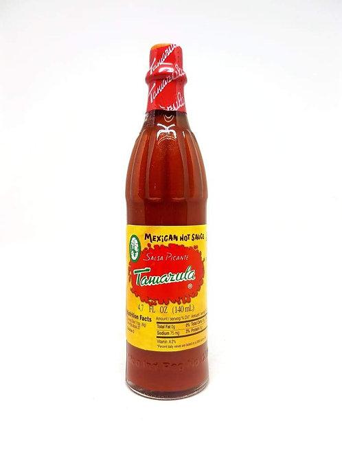 Salsa Tamazula Tradicional 140ml