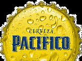 Pacifico-CervezaMexicana-TacoBoy_edited.