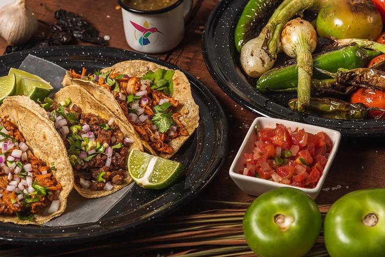 TacosKomali-TacoBoy.Shop.jpg