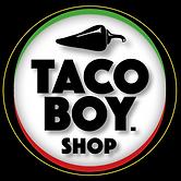 TacoBoyShop_edited.png