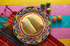 57000253-mexican-tamale-tamales-of-corn-