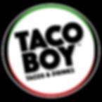 tacoboy blanco-TACOSOGDRINKS.png