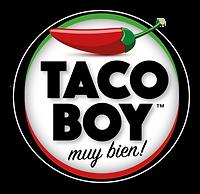 TacoBoyBrand2021-brand-v1_edited.png