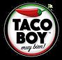 TacoBoy.dk