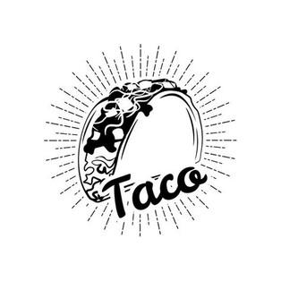 tacoTakeAway-TacoBoyShop.jpg