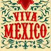 VivaMexico-TacoBoyShop-letters.jpg