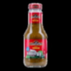 Salsa_verde_La_Costen%C3%8C%C2%83a_tatem
