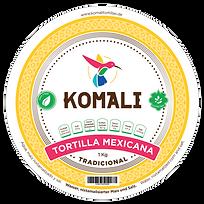 Tortilla_Komali_Tradicional_amarilla_1_K