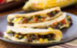 900X570_Huitlacoche-Corn-Mushroom-Quesad