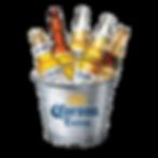 CoronaExtraIsspand-TacoBoyShop_edited.pn
