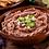 Thumbnail: 1 kilo Frijoles Refritos Ranch Style