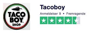 TacoBoy.Shop.TrustPilot.png