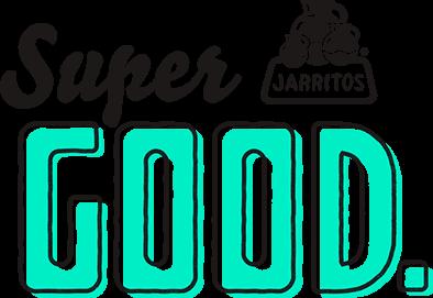 super_good_header-Jarritos-TacoBoyShop.p