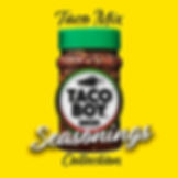 TacoMix-SeasoningsCollection-TacoBoyShop
