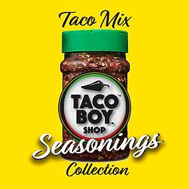 TacoMix-SeasoningsCollection-TacoBoyShop