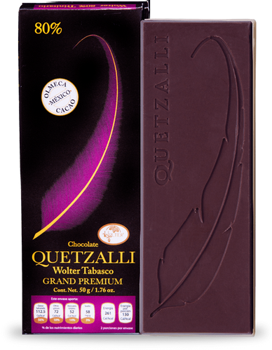 chocolate-quetzali-wolter-tabasco-min.pn
