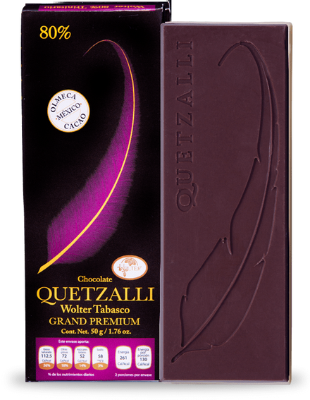 chocolate-quetzali-wolter-tabasco-min.pn