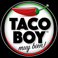 TacoBoyBrand2021-brand.png