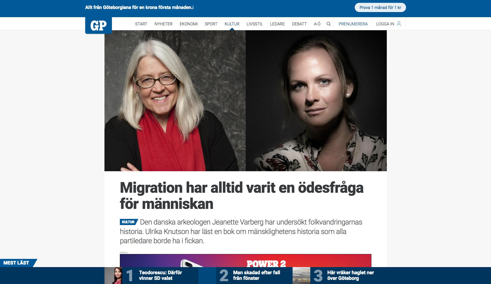 JeanetteVarberg-Ulrika Knutson-JuanDeDios-VisualStoresDenmark1