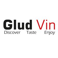 GludVinRanders.png