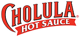 cholula-hot-sauce-logo-TACOBOYSHOP-seekl