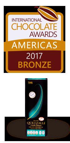 chocolate-award-bronze-2017.png