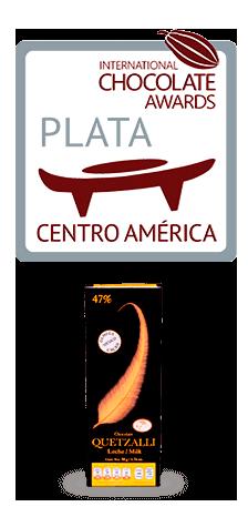chocolate-awards-centro-america-leche-20