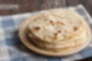 TortillasdeHarina12cm-TresAmigos-TacoBoy