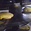 Thumbnail: 1kg Tlaxcalli Organic Corn Tortilla GMO/Gluten Fri