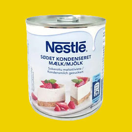 nestle-condensed-milk-TacoboyShop_edited
