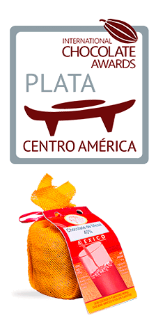 chocolate-awards-centro-america-mesa-201
