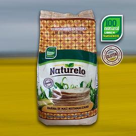 Naturelo1Kg-TacoBoyShop.jpg