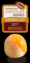 chocolate-awards-bronze-2017.png