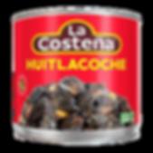 Huitlacoche-LaCosten%C3%8C%C2%83a-TacoBo
