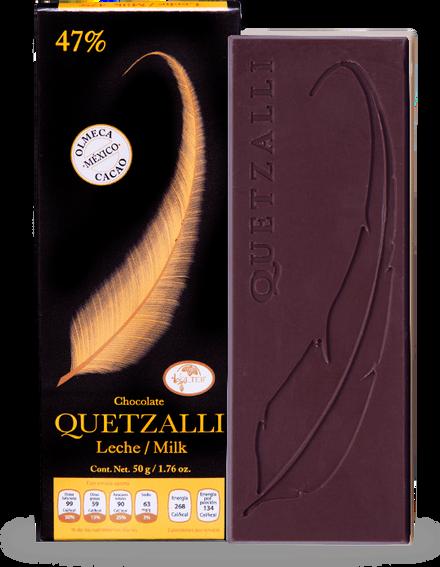chocolate-quetzali-leche-min.png