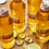 Thumbnail: 4-pack-Cerveza Amigos Tequila & Lime Taste