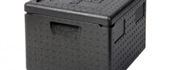 ThermoBox & Packs - Kit