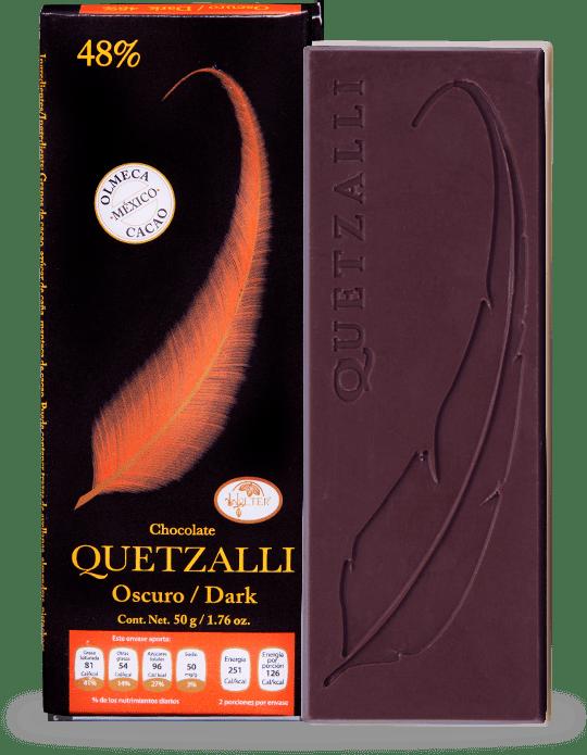 chocolate-quetzali-oscuro-48-min.png
